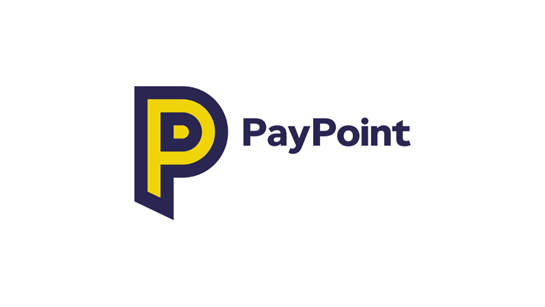 Paypoint Smaller